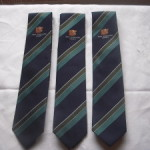 Irish Shorthorn Tie €20