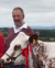 Breeders Irish Shorthorn Society
