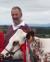 Breeders Irish Shorthorn Society